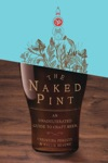 The Naked Pint