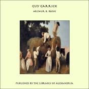 Download Guy Garrick