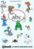 My ABC - Multi Touch Edition