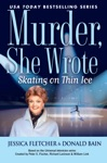Murder She Wrote Skating On Thin Ice