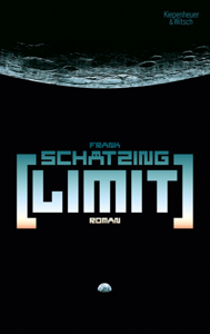 Limit Buch-Cover