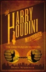 Harry Houdini Mysteries The Dime Museum Murders