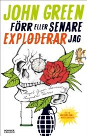 Förr eller senare exploderar jag PDF Download
