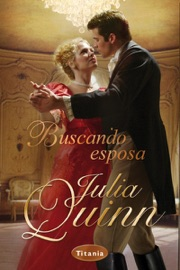 Buscando esposa PDF Download