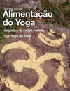 Alimentacao Do Yoga