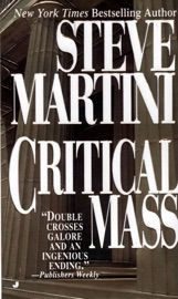 Critical Mass PDF Download