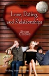 The Single Parents Guide To Love Dating And Relationships