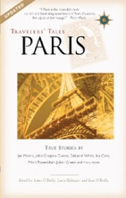 Travelers' Tales Paris