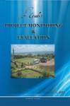 A Guide To Project Monitoring  Evaluation