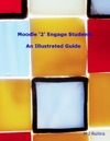 Moodle 2 Engage Students