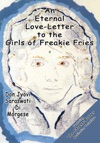 An Eternal Love-Letter To The Girls Of Freakie Fries
