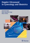 Doppler Ultrasound In Gynecology And Obstetrics