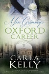 Miss Grimsleys Oxford Career