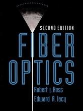 Fiber Optics, 2/e