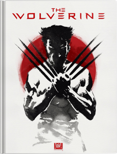 The Wolverine Revealed Book Review