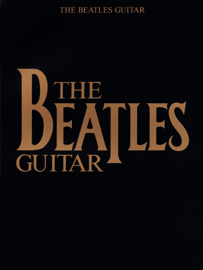 The Beatles Guitar (Songbook)