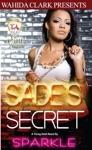 Sades Secret