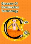 Glossary Of Construction Terminology