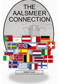 The Aalsmeer Connection PDF Download