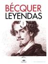 Leyendas I