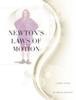 Brian Dawson - Newton's Laws of Motion artwork