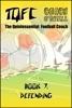 TQFC: Book 7 - Defending
