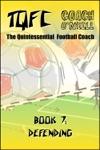TQFC Book 7 - Defending