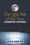 The Light Side Of The Moon