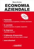 Economia Aziendale Book Cover