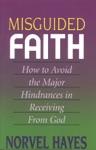 Misguided Faith