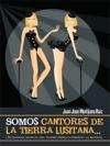 Somos Cantores De La Tierra Lusitana Antologa Musical Del Teatro Frvolo Espaol La Revista