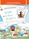 Dear Mr Rogers Does It Ever Rain In Your Neighborhood
