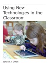 New Technologies In The Classroom