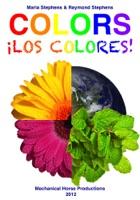 Colors / ¡Los colores!