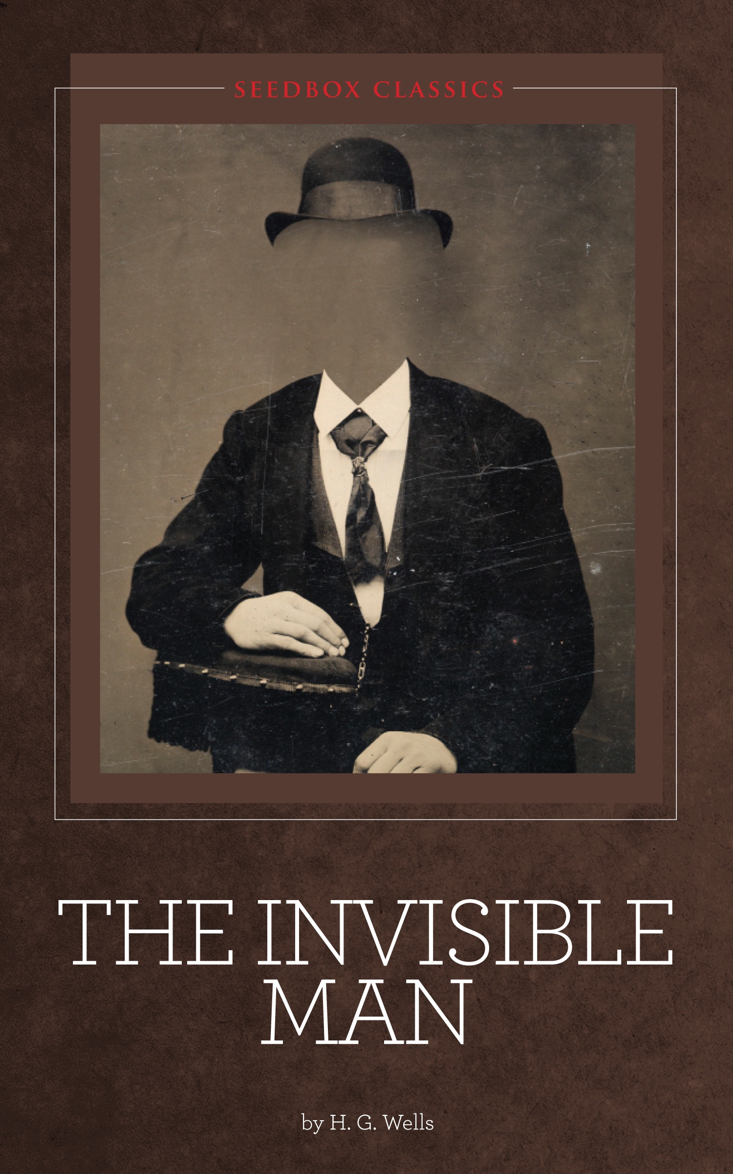 invisible man essay on identity In ralph ellison's novel, invisible man, comedy plays an important yet   becomes the major pillar of invisible man's reformed cognizance, and in turn his  identity  ellison's numerous essays mention humor frequently, praising it as a  method.