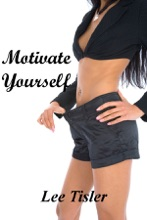 Motivation For Success - 50 Key Ways To Increase Motivation