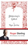 Sterlings Gold