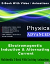 Electromagnetic Induction And Alternating Current