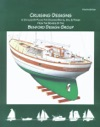 Cruising Designs