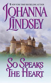 So Speaks the Heart PDF Download