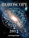 Horoscope 2012