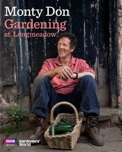 Gardening at Longmeadow da Monty Don