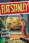 Stanleys Christmas Adventure