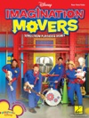 Imagination Movers Songbook