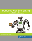 Robotics with Enchanting and LEGO® NXT
