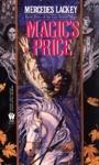 Magics Price