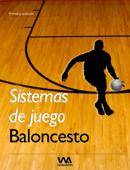 Sistemas de juego - Baloncesto Book Cover