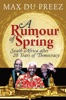 A Rumour of Spring