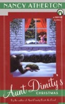 Aunt Dimitys Christmas