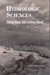 Hydrologic Sciences